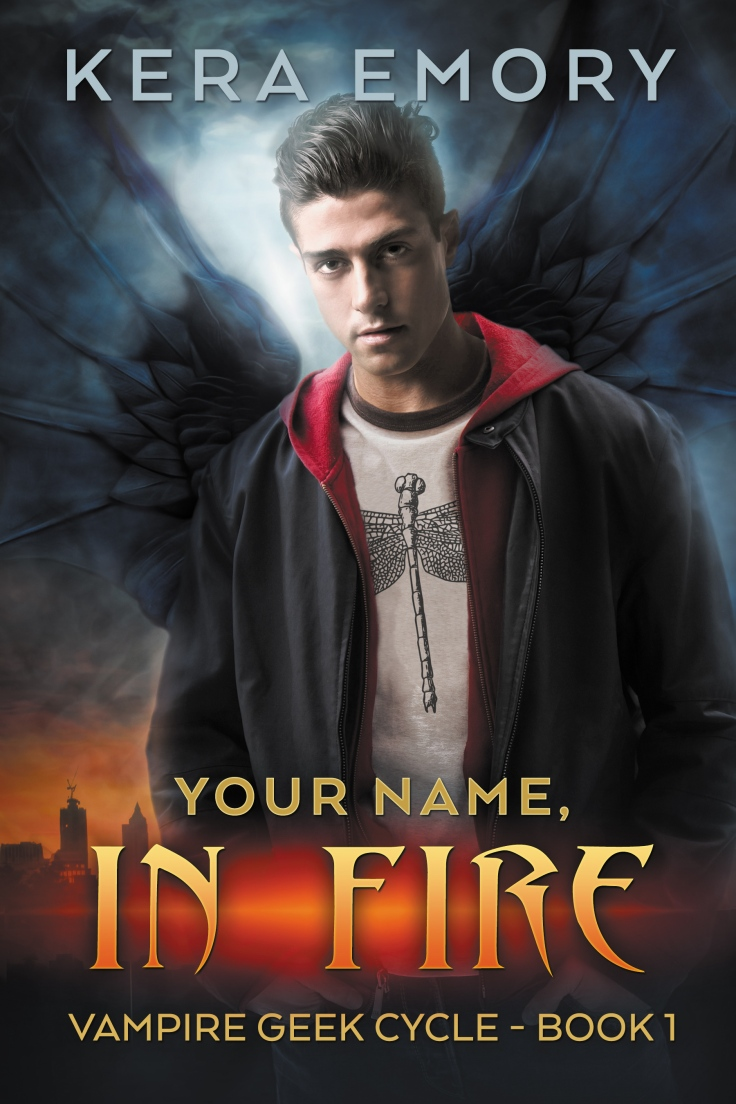 yournameinfire_without