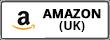 Buy from Amazon UK