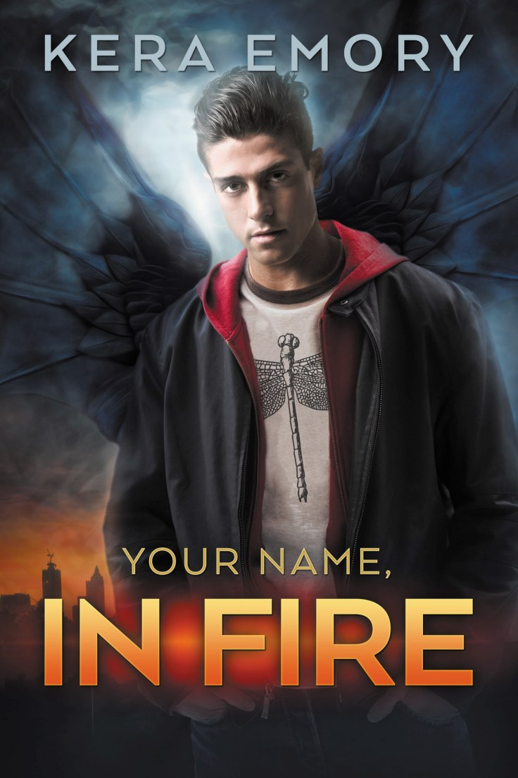 Your-Name-In-Fire-Generic